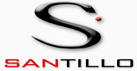 SANTILLO PHOTOGRAPHY